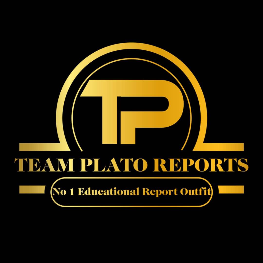 TEAM PLATO REPORTS